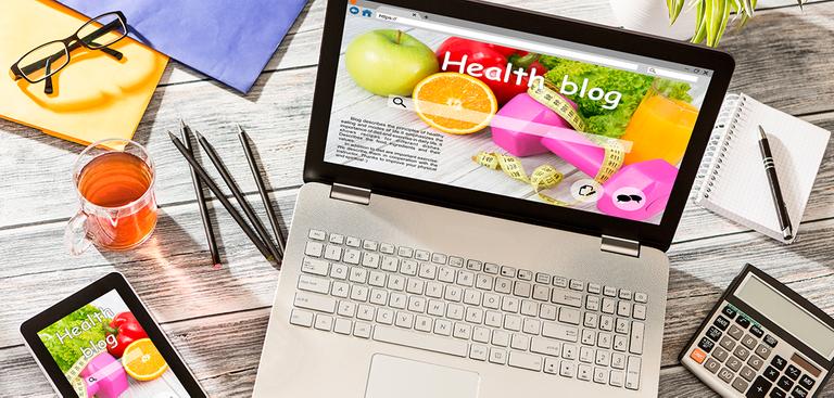 Health Blog.jpg