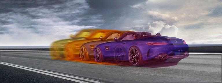 drive_contest.jpg