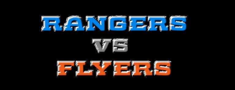 RANGERSFLYERS.png