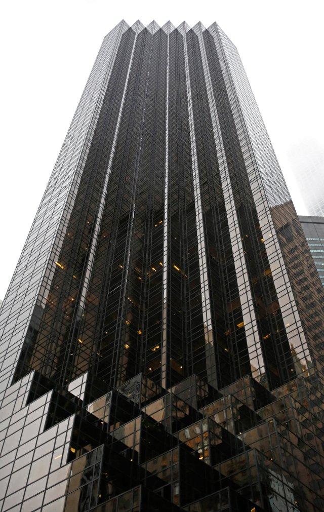 trump-tower-2.jpg
