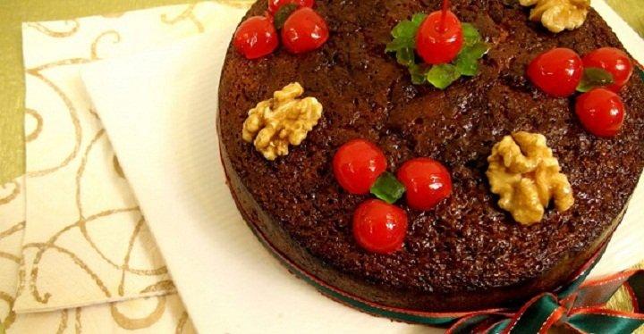 torta-negra-1.jpg