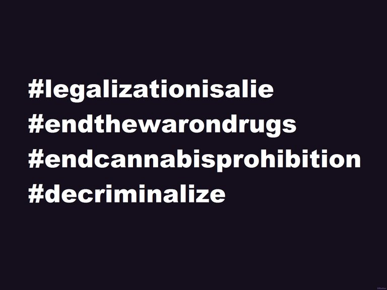 decriminalize.jpg