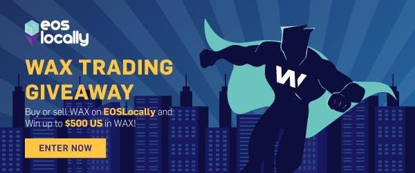 Wax Trading.jpg