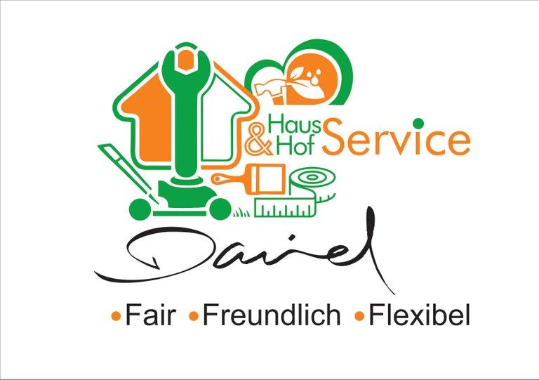 Firmen Logo.jpg