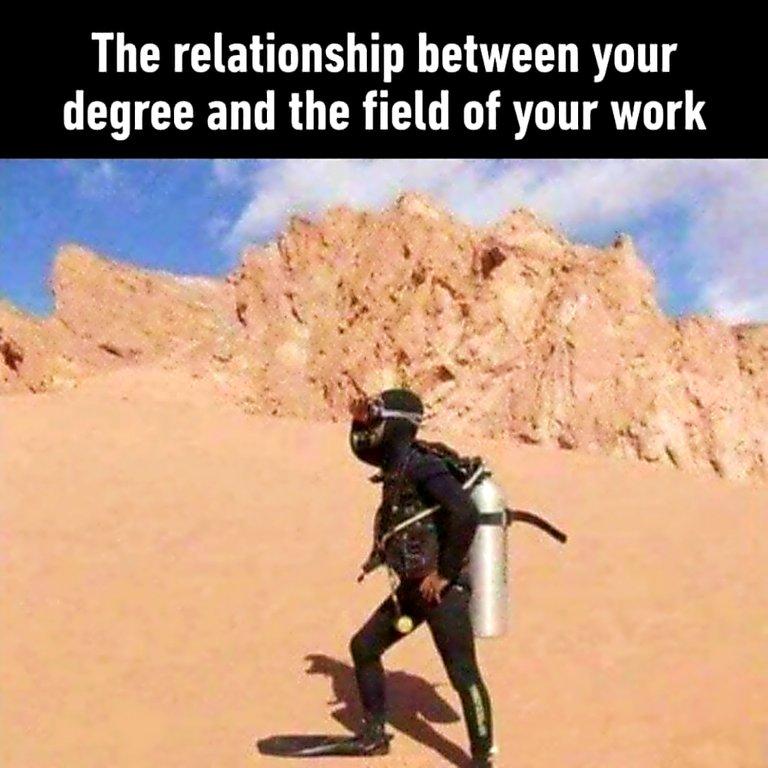 relationship-.jpg
