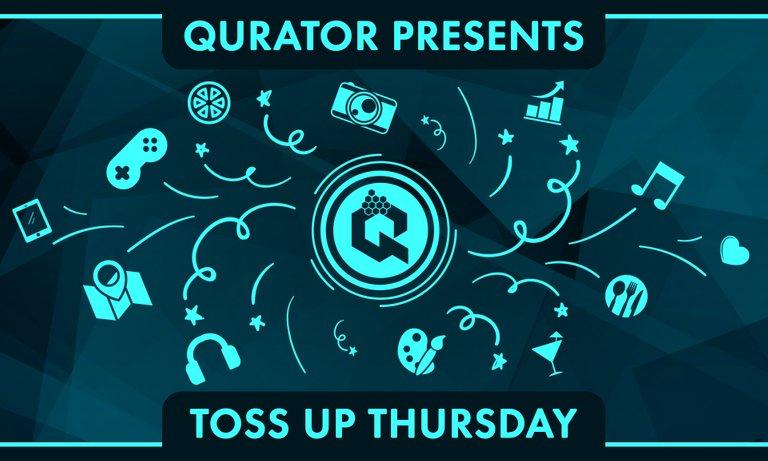 toss_up (1).jpg