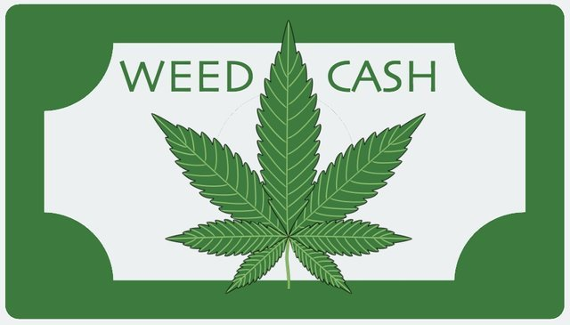 weedcash-logo.JPG