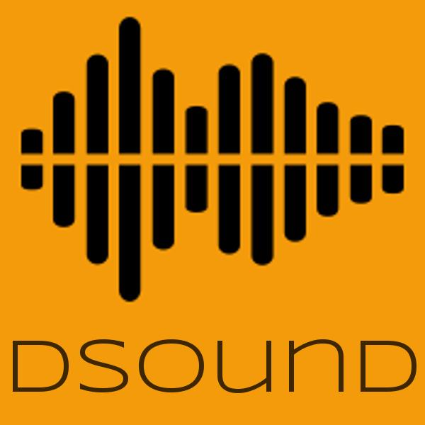 dsound logo.png