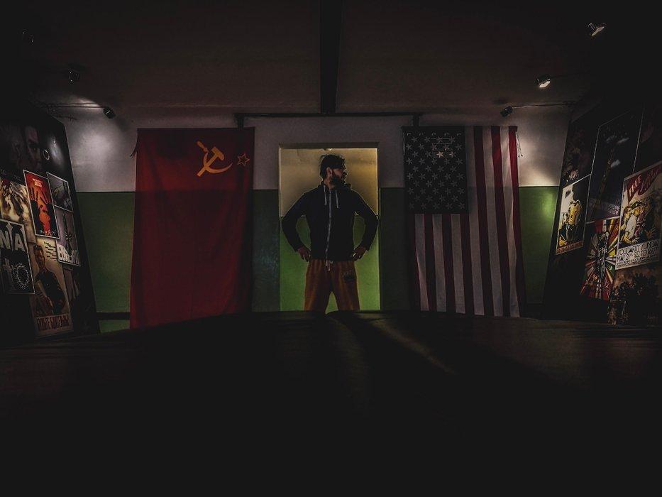 soviet-vs-usa.jpg