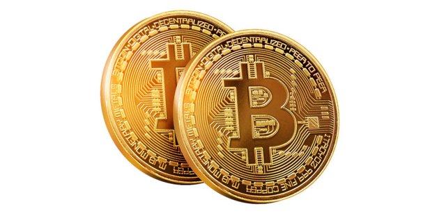 bitcoin_small.jpg