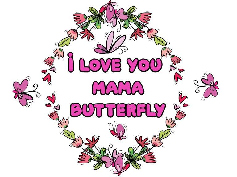 mamabutterfly.jpg