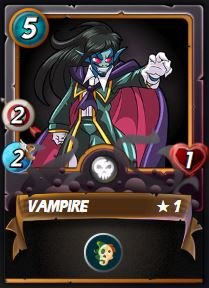 Death-Vampire.JPG