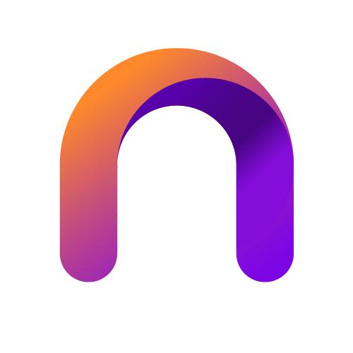 ntopaz Logo.png