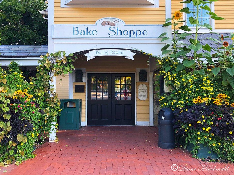 Bake Shoppe.jpg