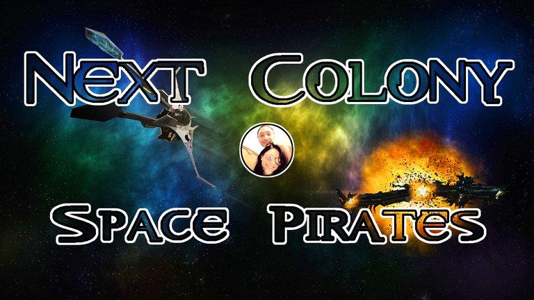 nextcolony2-1.jpg
