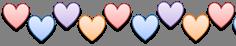 s corazones.png