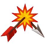 broken_arrows.png