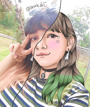 toonmecabello.png