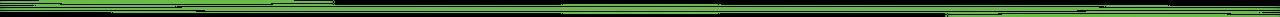 zelena crta.png