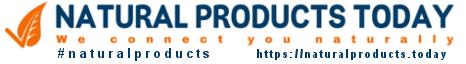 logo-withhash.png