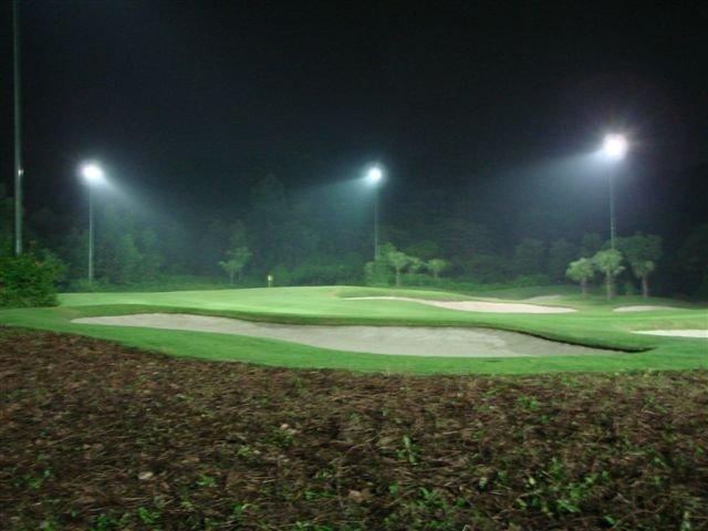 Night-golf-MH.jpg