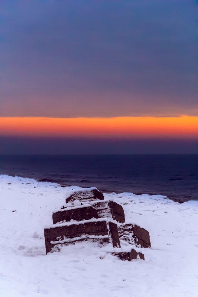 The-Ice-Tower.jpg