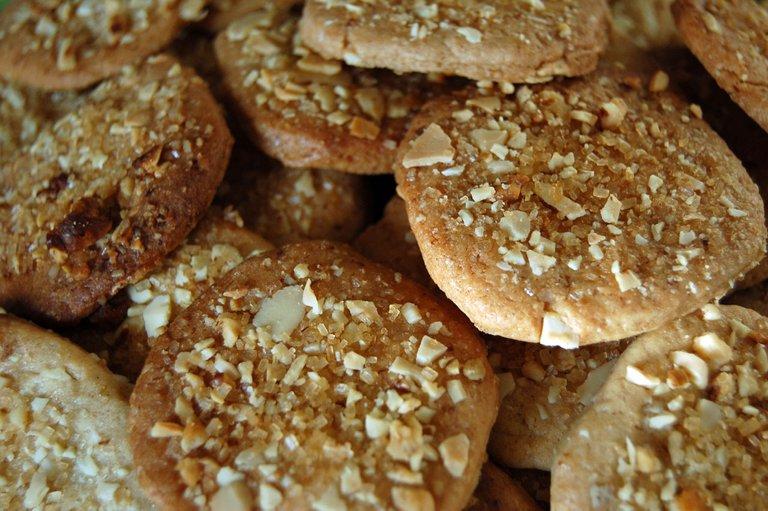 cookies-13731.jpg
