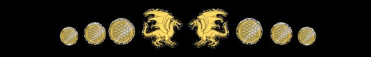 dragon+border.png