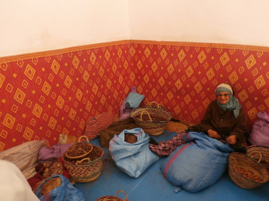 Morocco 843.JPG