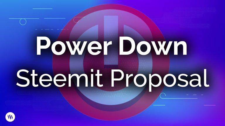 PD Proposal.jpg