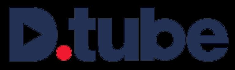 dtube logo1.png