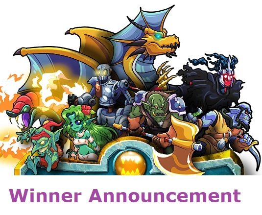 winnercontest.jpg