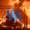 @hope-on-fire