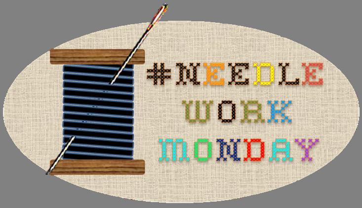 needle work.png