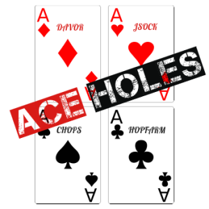 Aceholes_logo.png