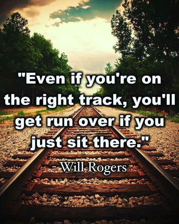 right track.jpg