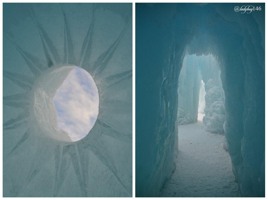 ice castle9.jpg