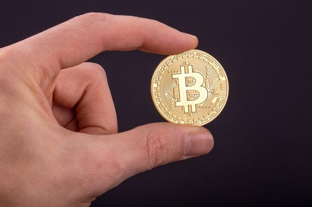 Bitcoin OTC.jpg