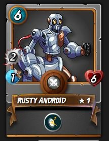 rusty-android.JPG
