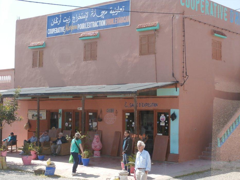 Morocco 841.JPG