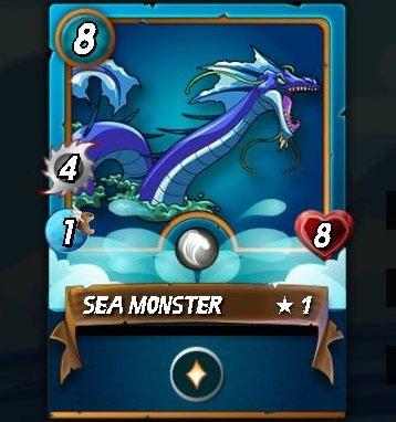 sea monster.JPG