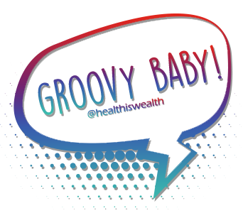 GROVEY BABY.png