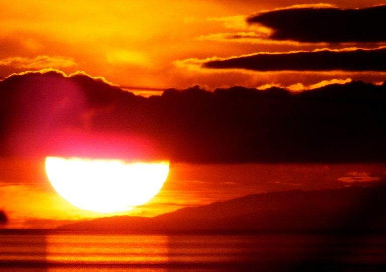 CT0251-Sunset.jpg
