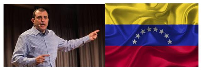 BTC-Venezuela.png