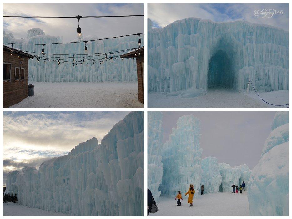 ice castle5.jpg
