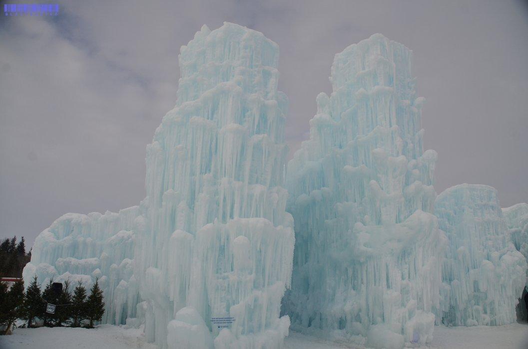 ice castle3.jpg