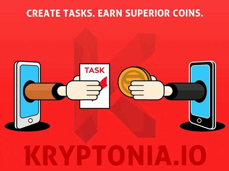 Superior Coin Bounty