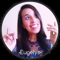 Firma_Eugelys.png