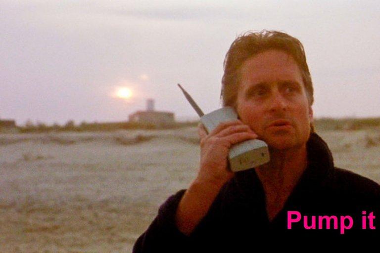 Pump It 0.jpg
