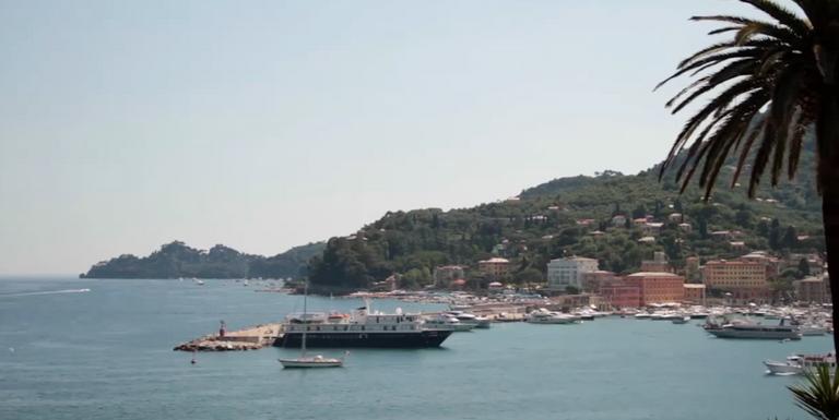 22.Santa Margherita Ligure9.png